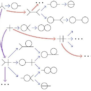 (PDF) Graph Grammars, Insertion Lie Algebras, and Quantum
