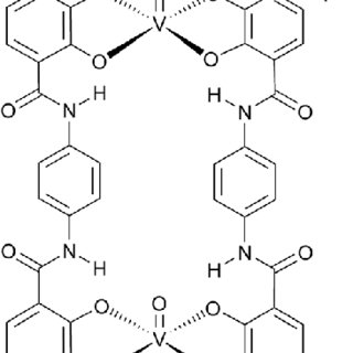 (PDF) A Two-Qubit Molecular Architecture for Electron