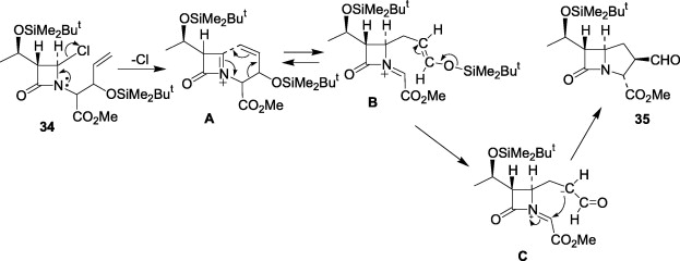 The formation of carbon-carbon and carbon-heteroatom bonds