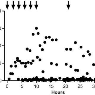 (PDF) Methamphetamine and Amphetamine Isomer
