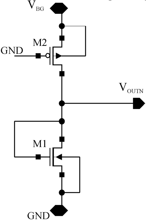 small resolution of threshold schematic circuit diagram wiring diagram basic circuit diagram of the estimator for the threshold voltage