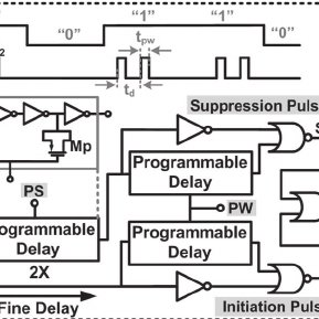 Schematic diagram of the PHM Tx shown in Fig. 1. The PPG
