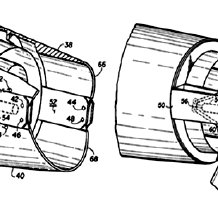 Turbofan Jet Engine Diagram Turbojet Engine Diagram Wiring