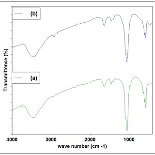 (PDF) Extraction and characterization of hydroxyapatite