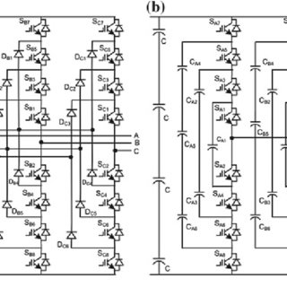 (PDF) Multilevel Converters for Step-Up-Transformer-Less