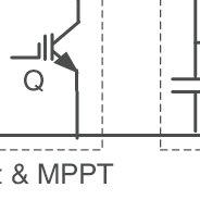 44 ABB central inverter design and medium-voltage (MV