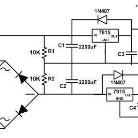 (PDF) Development of Sensor Simulator with Precise