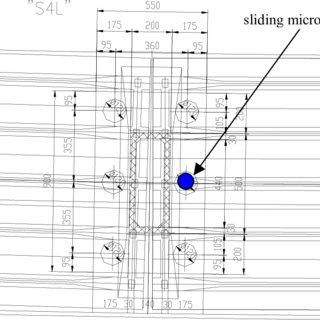 (PDF) INTERACTIVE GEOTECHNICAL DESIGN OF BRIDGE FOUNDATIONS