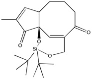 129 questions with answers in HETEROCYCLIC COMPOUNDS