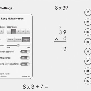 (PDF) Using Math Apps for Improving Student Learning: An