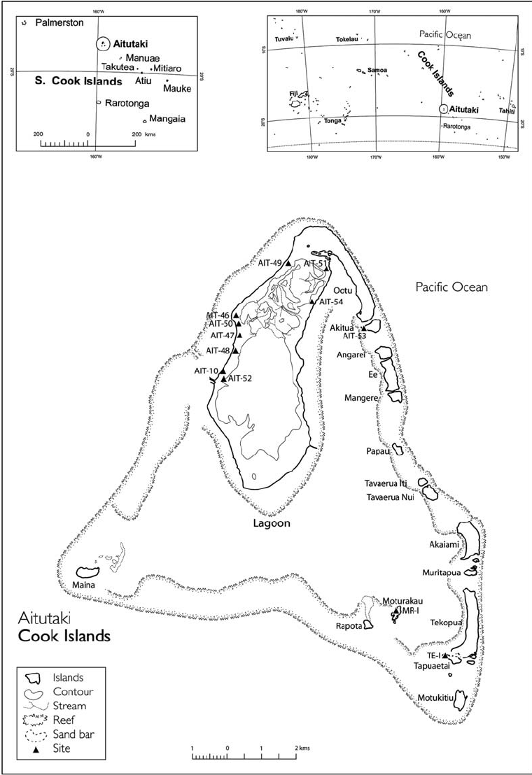 Leach Field Cost Diagram