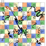 Asset Management A Game Of Snakes And Ladders Download