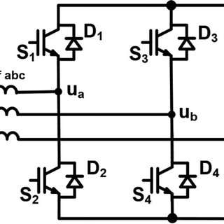 (PDF) Power Converter-Based Three-Phase Nonlinear Load