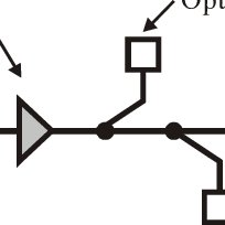 (PDF) Semiconductor Optical Amplifiers and their Applications