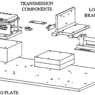 (PDF) Extended-range linear magnetostrictive motor with