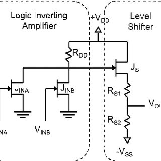 (PDF) Characterization of 6H-SiC JFET Integrated Circuits