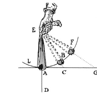 (PDF) Robert Hooke's Seminal Contribution to Orbital Dynamics