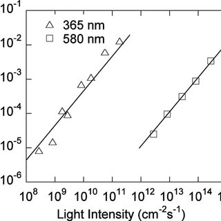 (PDF) Surface photovoltage in undoped n-type GaN