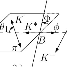 (PDF) Vector-Tensor and Vector-Vector Decay Amplitude