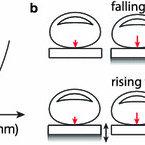 (PDF) Ultrasonic Friction Modulation While Pressing