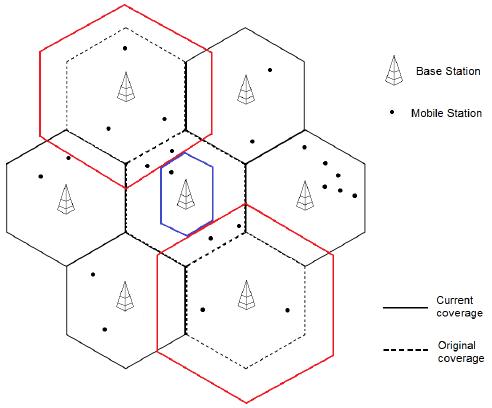 Radio Wireless Network Diagram 2 Way Radio Diagram Wiring