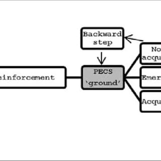 (PDF) Use of a Picture Exchange Communication System for