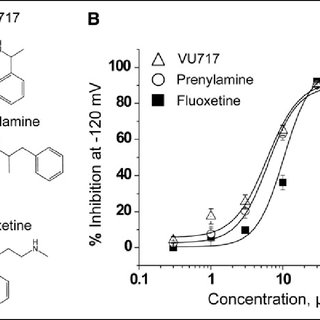 Tetracycline-inducible Kir4.1 expression in stably
