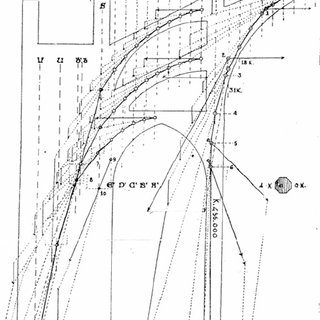 (PDF) Structural Analysis of Masonry Historical