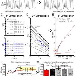 (PDF) Microsaccadic sampling of moving image information