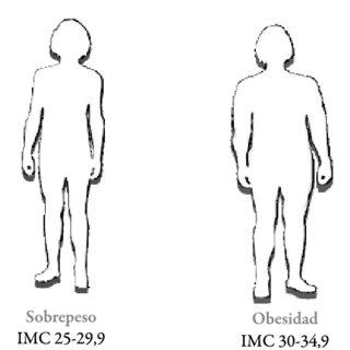 (PDF) Drug treatment for obesity