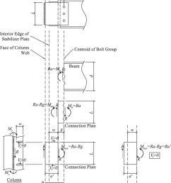 5r55e diagram oil wiring diagramsbolt body diagram wiring diagrams u2022 5r55e transmission rebuilding manual [ 840 x 1190 Pixel ]
