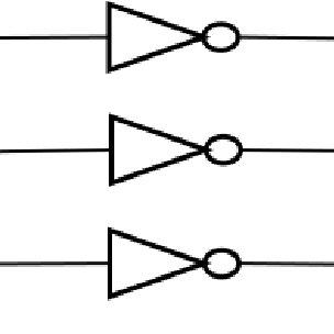 (PDF) A CAD tool for custom magnitude comparators