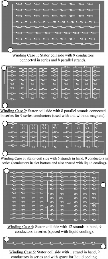 As Well Single Phase Motor Winding Diagram Additionally 3 Phase