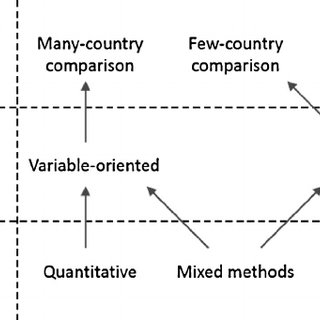 (PDF) Assessing quality in cross-country comparisons of
