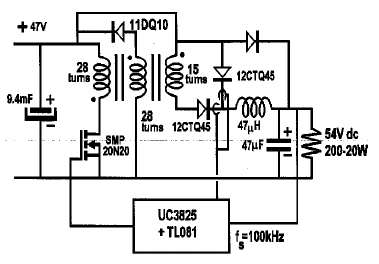 Hot Water Heater Internal Diagram Tankless Water Heater