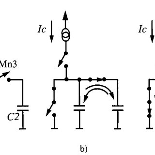 (PDF) New frequency-locked loop based on CMOS frequency-to