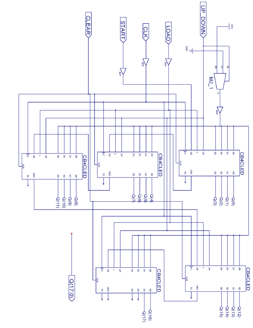 medium resolution of schematic diagram of the mtpg cell 3 3 explanation of the design of the control sel cell