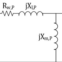 (PDF) A Single Phase Transformer Equivalent Circuit for