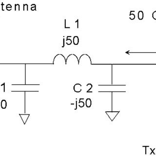 Diagram On Single Pole Double Throw Switch Schematic 6 Pin