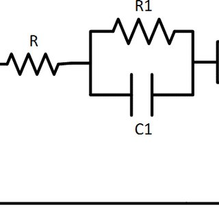 -Schematic representation of a Li-ion battery during