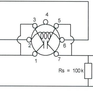 (PDF) Vehicle Gas Leakage Detector.