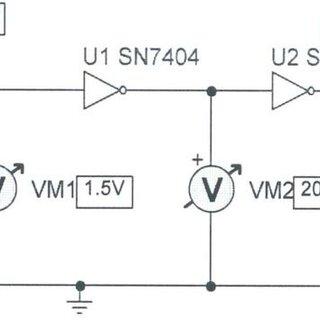 Block diagram of vehicle gas leakage detector system