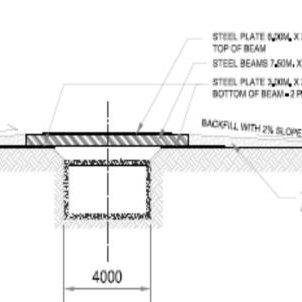 (PDF) Decision Making in Repair of Highway Bridges with
