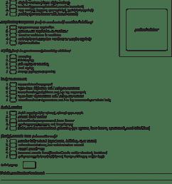 body diagram pain scale [ 721 x 1123 Pixel ]