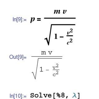 (PDF) A Smooth Transition to Modern mathoid-based Math
