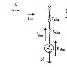 (PDF) A robust adaptive fuzzy control of a unified power