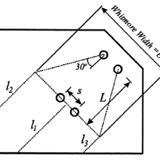 (PDF) Analysis and Design Procedure of Corner Steel Gusset
