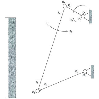 (PDF) Analysis of the Single Toggle Jaw Crusher Force