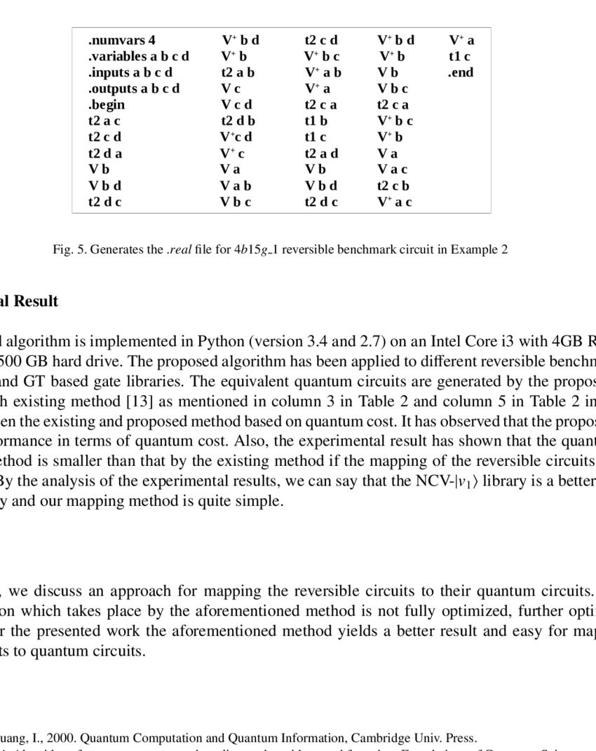 medium resolution of  a generates the real file of example 1 b corresponding equivalent download scientific diagram