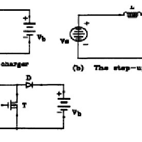 Wiring Diagram For Cell Phone Charger Wiring Diagram For